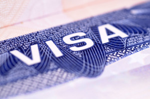 Spousal and Fiance Visa